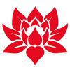 Logo de ASIA TIME SAS