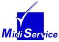 Logo de SARL CATHERES
