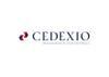 Logo de CEDEXIO