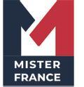 Logo de Comité Mister France