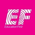 Logo de EF Education First