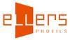 Logo de ELLERS PROFILS