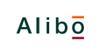 Logo de ALIBO