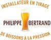 Logo de TirageBièreBertrand