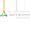 PROFESSION SPORT ET LOISIRS BRETAGNE