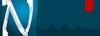 Logo de NOVELIS