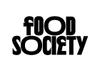 Logo de FOOD SOCIETY