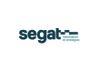 Logo de Segat