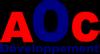 Logo de AOCD