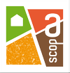Logo de ABITABIO