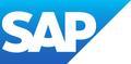 Logo de SAP FRANCE