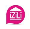 Logo de iZiLi