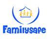 Logo de Familysafe
