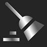 Logo de La Plateforme Eco' Responsable