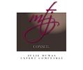 Logo de MTJ Expertise Conseil