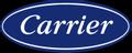 Logo de Carrier SCS