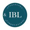 Logo de IBL Coaching & Compétences