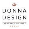 donna design