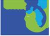 Logo de clean34 nettoyage