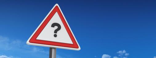 Quelles sont les questions du Code de la route ?