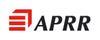 Logo de APRR