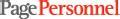 Logo de Page Personnel