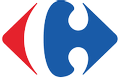 Logo de  CARREFOUR France