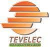 Logo de TEVELEC