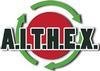 Logo de AITHEX