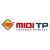 MIDI TRAVAUX PUBLICS