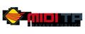 Logo de MIDI TRAVAUX PUBLICS