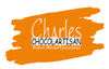 Logo de Chocolartisan