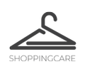 Logo de Shopping Care