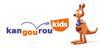 Logo de Kangourou Kids