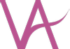 Logo de Vitalliance