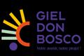 Logo de Giel Don Bosco