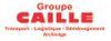 Logo de Group Caille