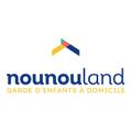 Logo de Nounouland
