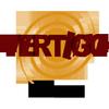 Logo de HOTEL VERTIGO