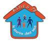Logo de AIDES 78