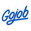 Logo de Gojob