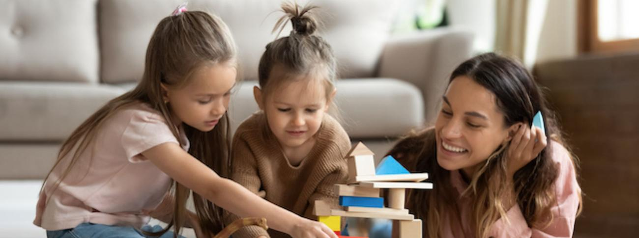 Comment calculer les allocations familiales ?