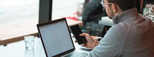 Comment choisir son auto-école en ligne ?