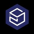 Logo de i2S installations