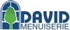 Logo de SARL DAVID et FILS