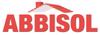 Logo de abbisol