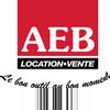 AEB LOCATION