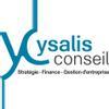 YSALIS CONSEIL