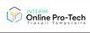 Logo de INTERIM ONLINE PRO TECH
