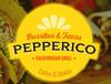Logo de Pepperico